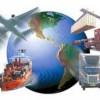 SOYAK: Türkiye ve Ermenistan Ticaretle Yakınlaşıyor