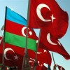 Ermeni meselesi ve küresel çağda milliyetçilik