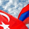 Armenia should have a healthy reading of Turkey's 2015 strategy
