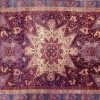 'Armenian Orphan Rug' displayed by White House