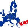 Iskandaryan: EU will put no pressure on Turkey concerning Armenian-Turkish border