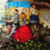 Ermenistan sanatı Contemporary İstanbul'da