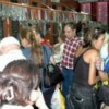 ABD'li Ermeni turist grubu Zeugma'ya geliyor