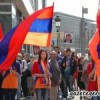 Soyak: ABD'de Aşırı Milliyetçi Ermenilerin Oranı %20'yi Geçmiyor
