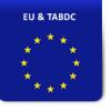 Soyak : TABDC büyük bir özveriyle çalışarak, Türkiye ve Ermenistan hükümetlerine yardımcı olabilecek önemli bir projeyi gerçekleştirdi.