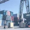 SOYAK : Ermenistan'la ticaret 1 milyar dolara çıkacak