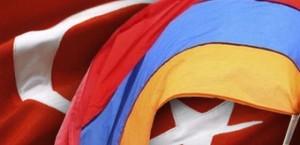Armenia-Turkey-1-620x300
